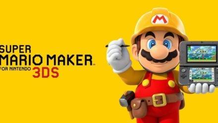super-mario-maker-for-nintendo-3ds-main