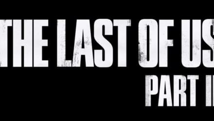 the-last-of-us-part-ii