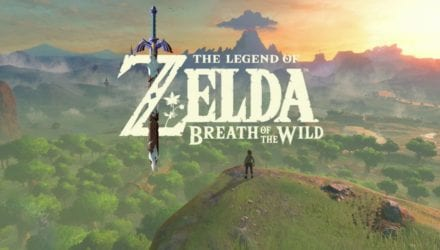 the-legend-of-zelda-breath-of-the-wild-large-title