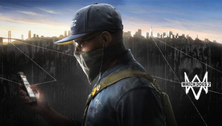 watch-dogs-2-review-main-image