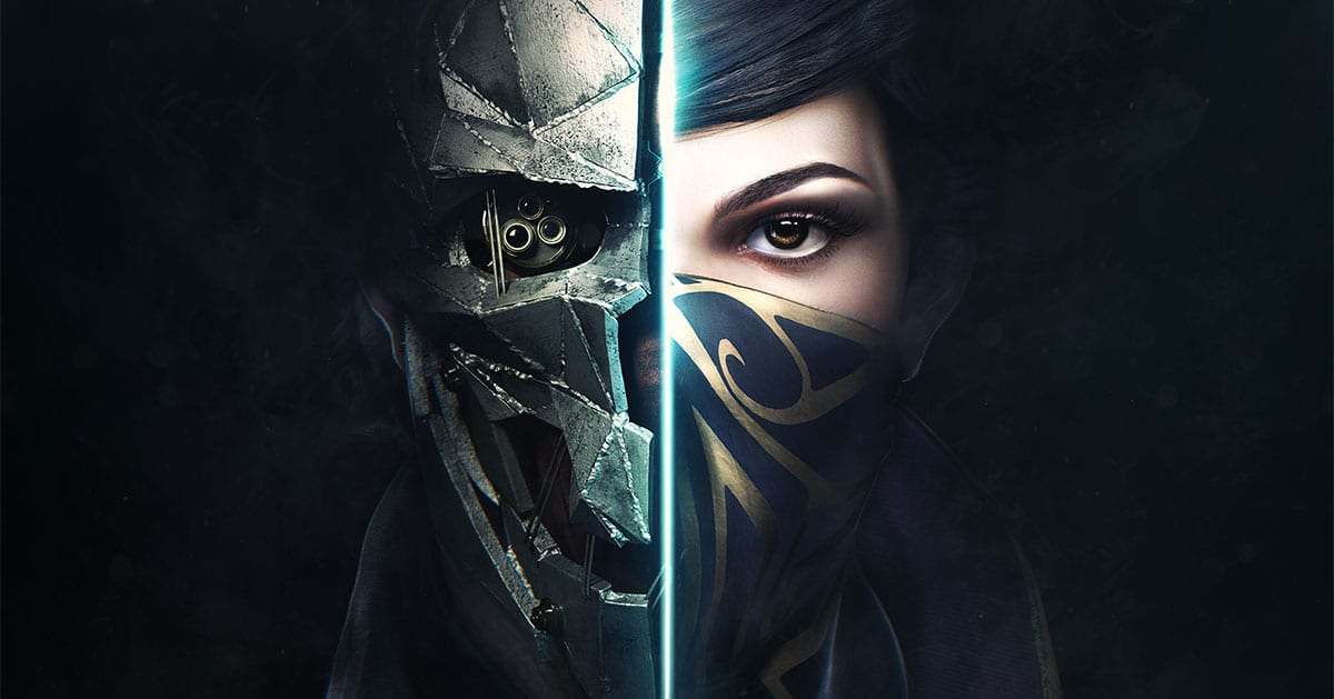 dishonored-2-main