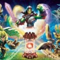 skylanders-imaginators-main