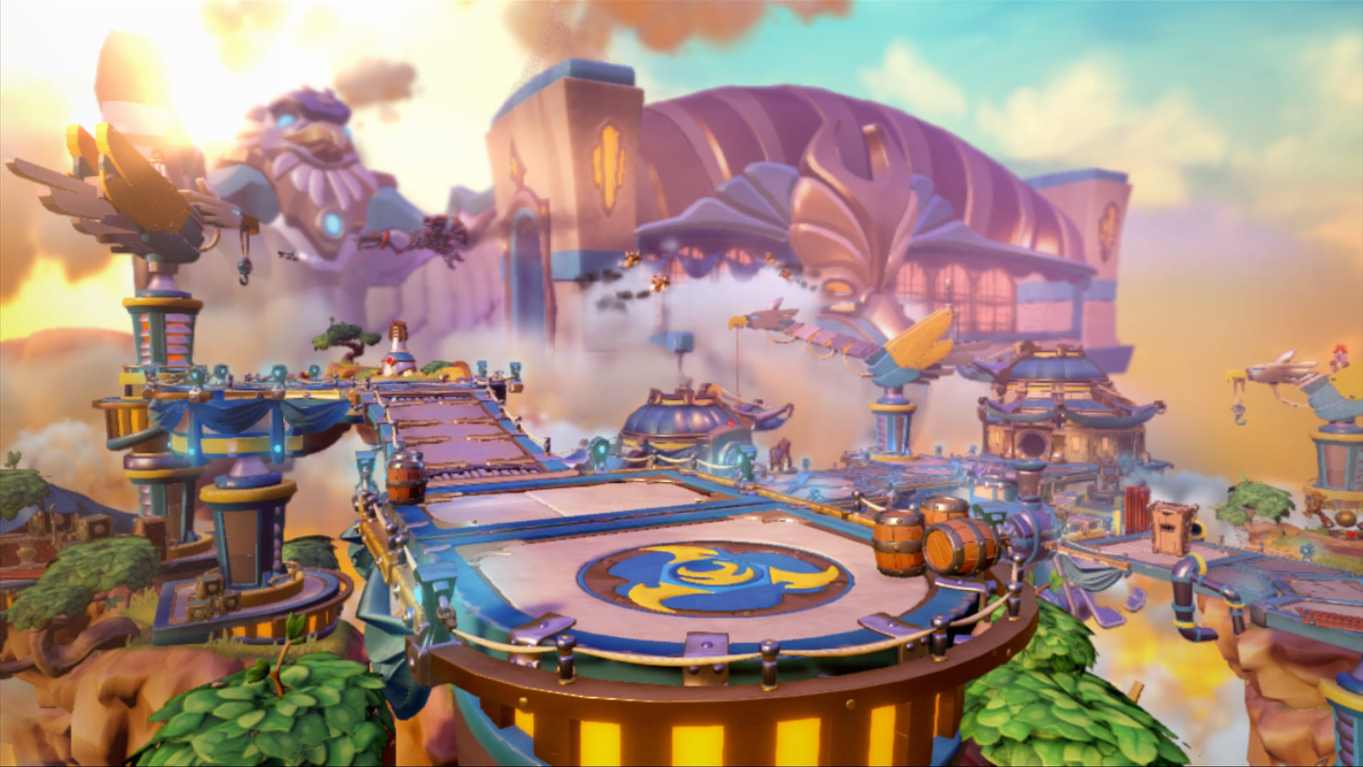 skylanders-imaginators-review-3