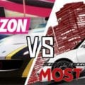 forza vs need for speed