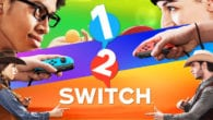 1-2 Switch main image