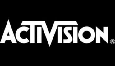 Call-of-Duty-2017-769460