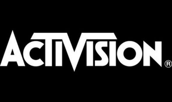 Activision returns to its roots with 2017 Call of Duty