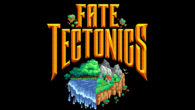 Fate Tectonics featured image