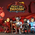 FightTheDragon_Banner3