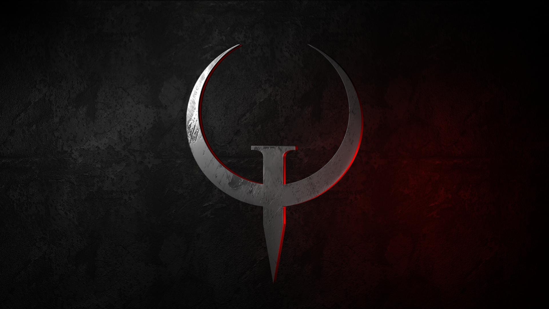 Quake Champions closed beta open for sign up