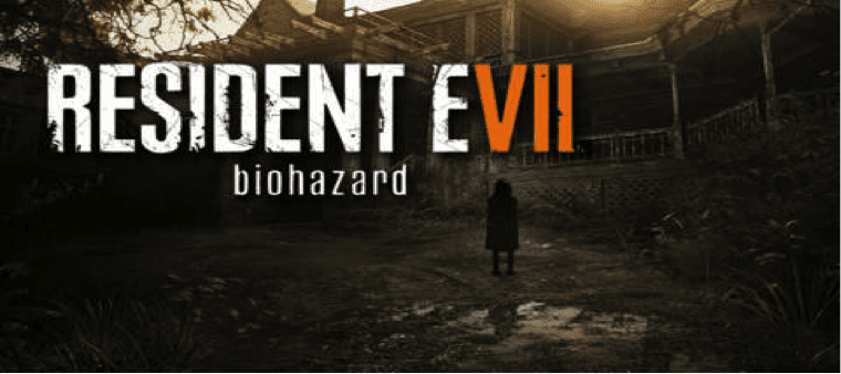 Resident Evil 7, Biohazard: Review