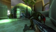 Turok 2 screenshot 1