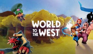 Wttw_PR_Banner-Logo