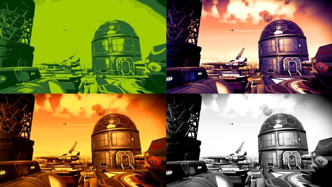 pathfinder-photo-mode_filters