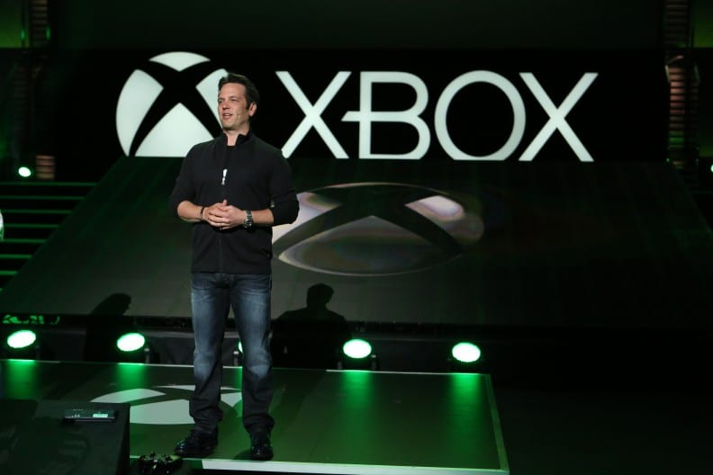 phil-spencer-_e3-2014-briefing_photo-792x528