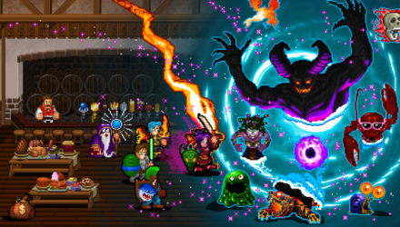 soda dungeon featured image