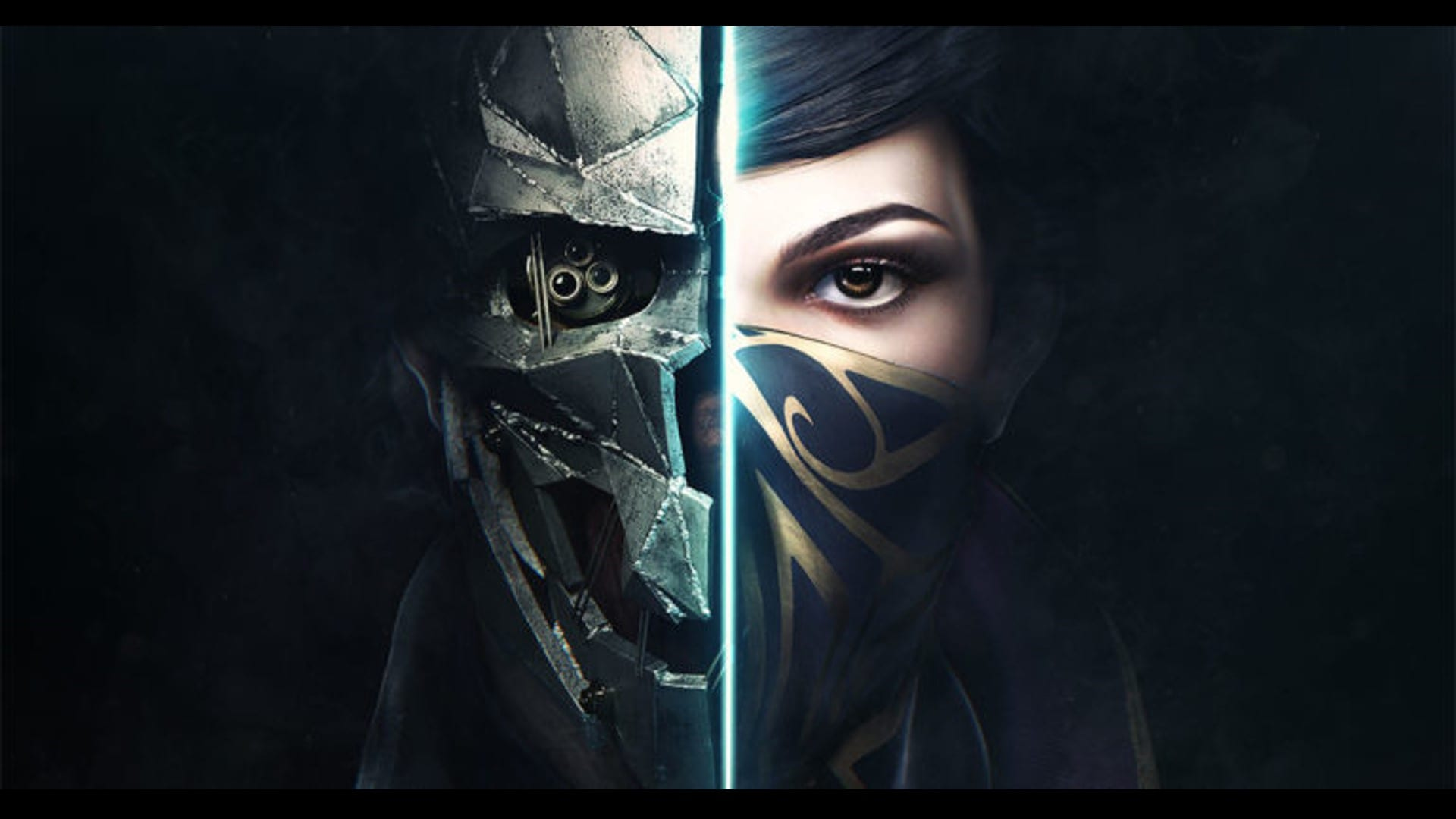 Dishonored 2 Getting Free Trial This Week