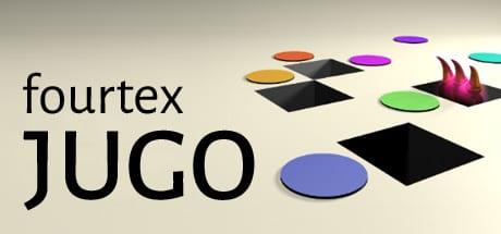 Fourtex Jugo Review