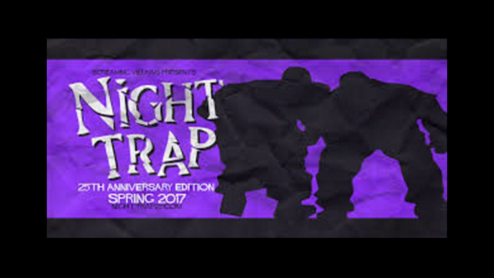 Night Trap: 25th Anniversary Edition 2017 pc game Img-4