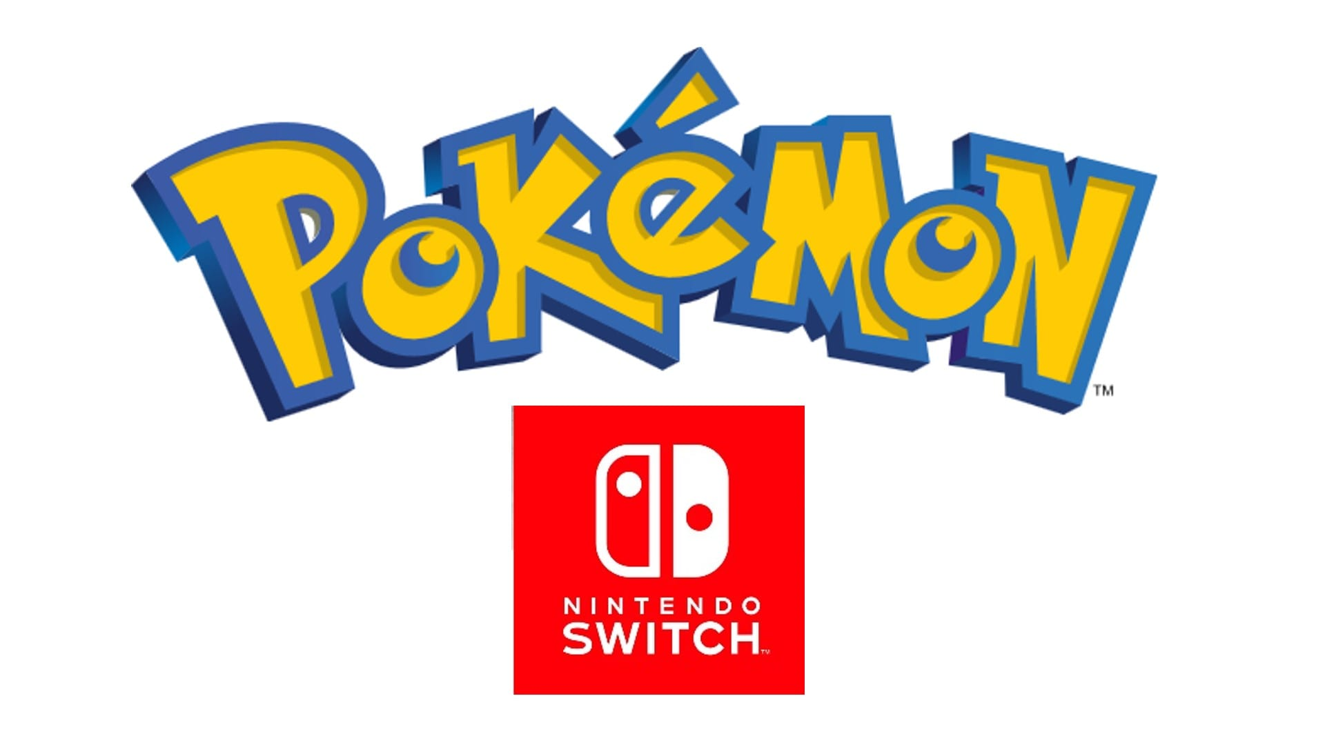 New Pokemon RPG Announced for Nintendo Switch, No Specifics Revealed