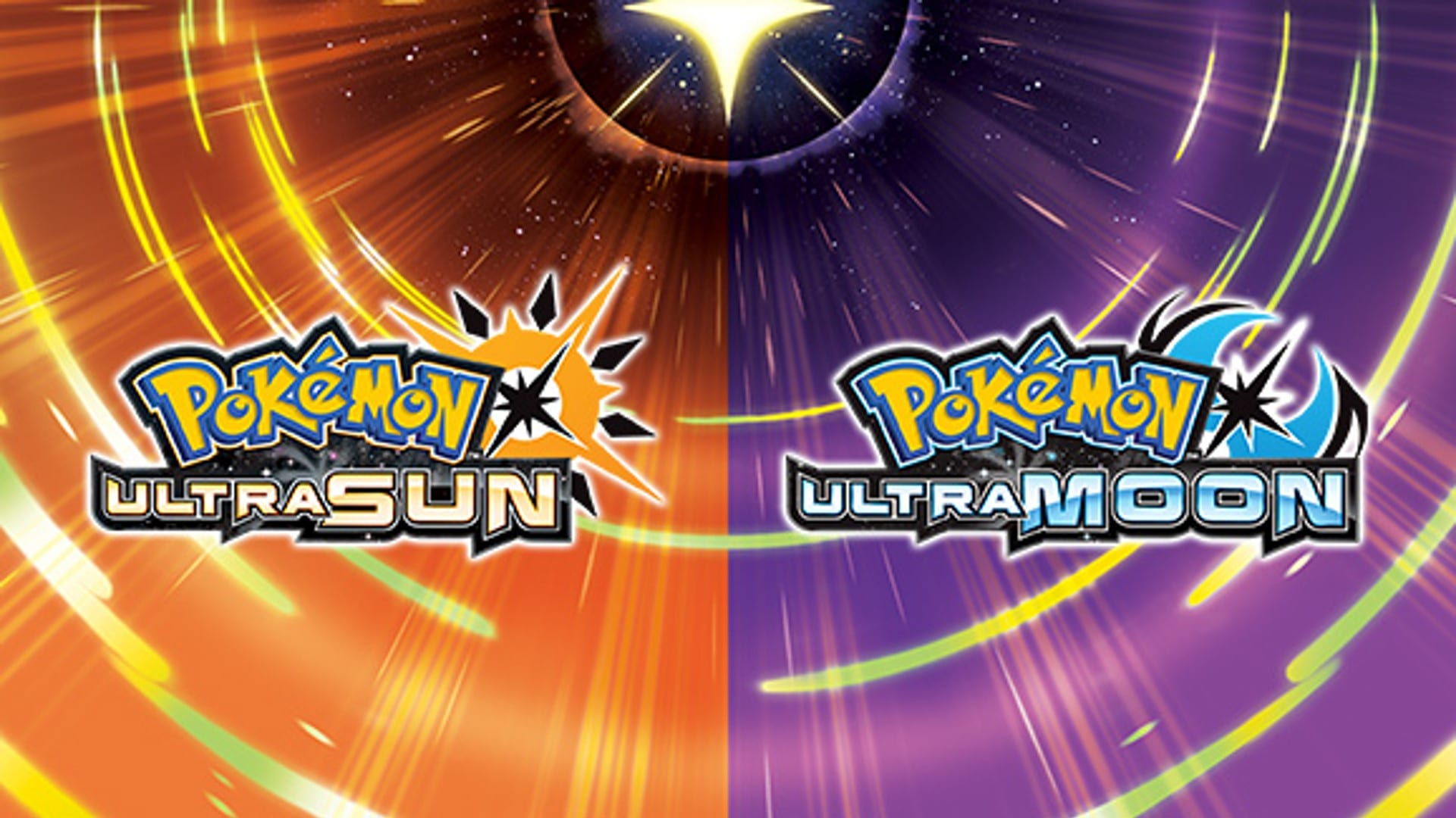 Five Things I Want In Pokemon Ultra Sun and Ultra Moon