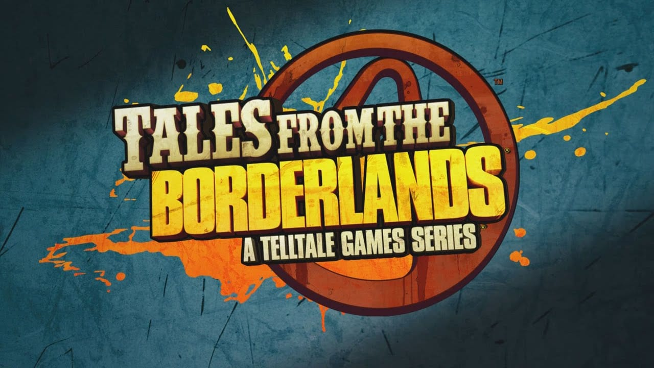 Telltale Really Wants Their Tales From the Borderlands Characters In Borderlands 3