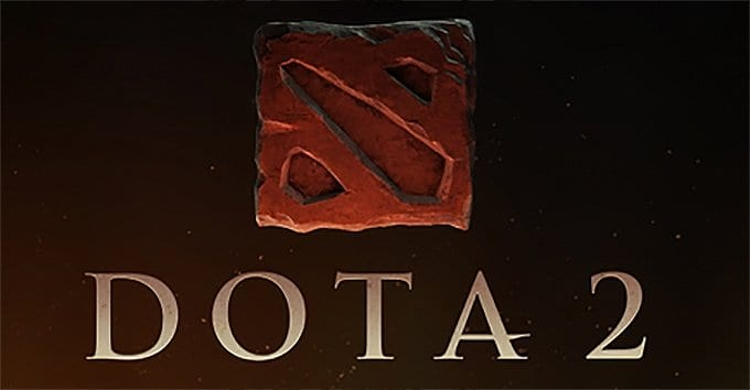 In Dota 2, Late-Game Heroes May Be a Dying Breed