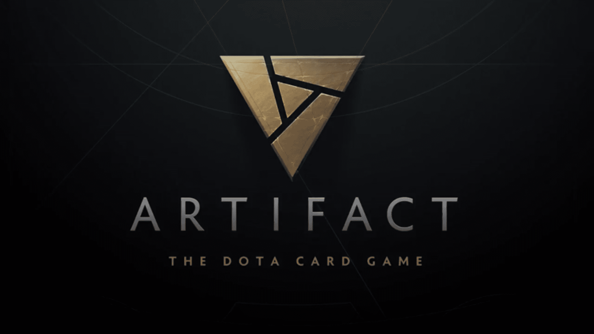 Why Not to Hate Valve for Artifact