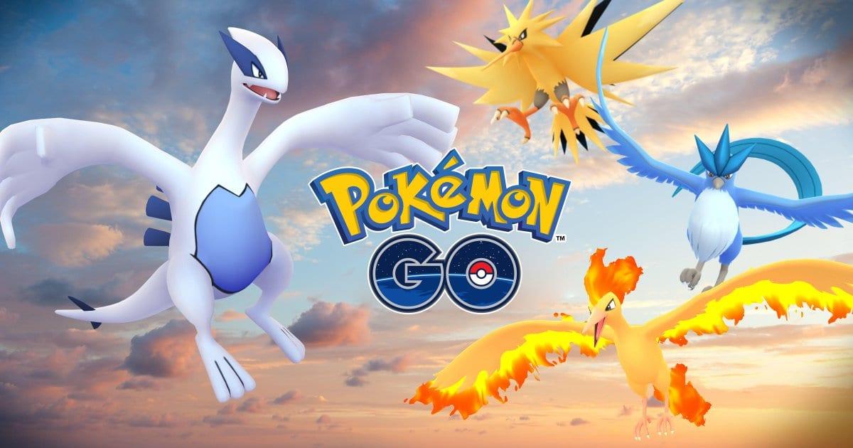 Why I Deleted Pokémon Go