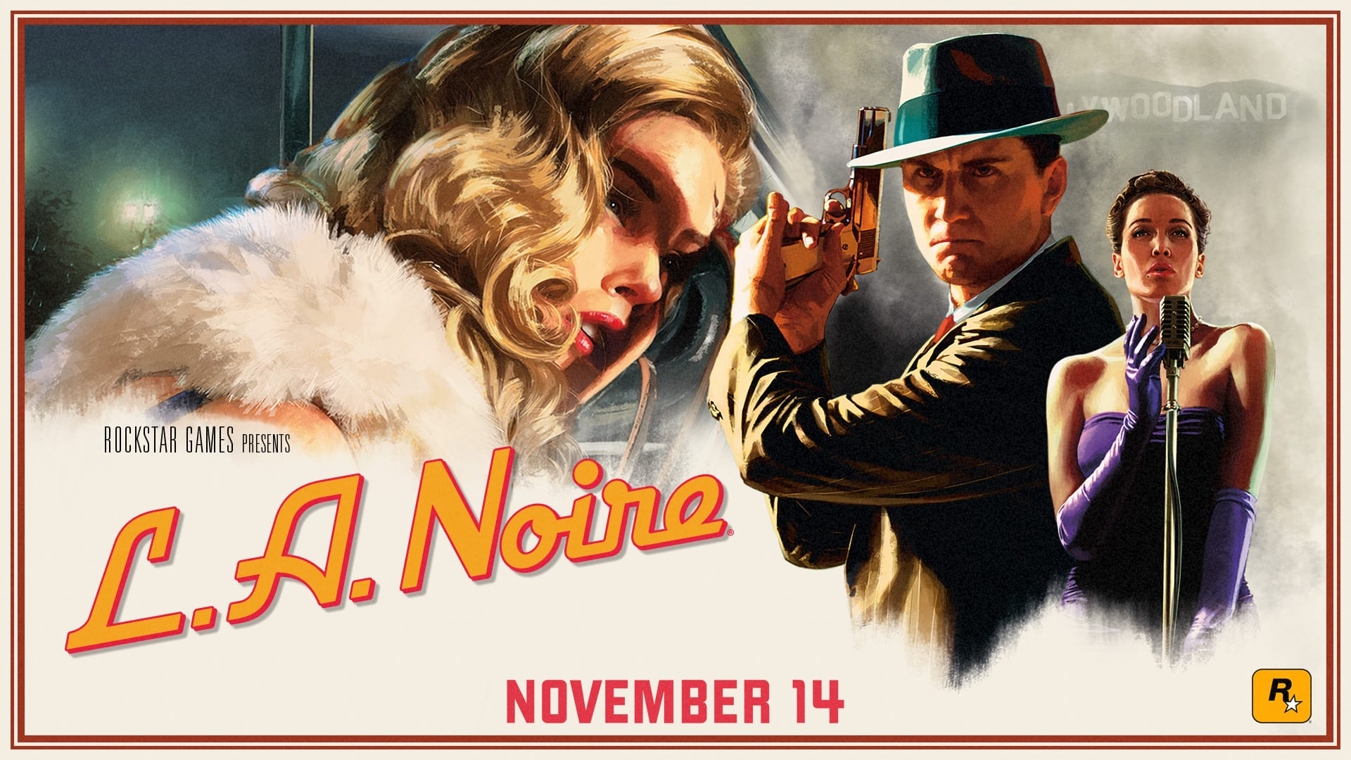 L.A. Noire's Switch Port Resolution Revealed
