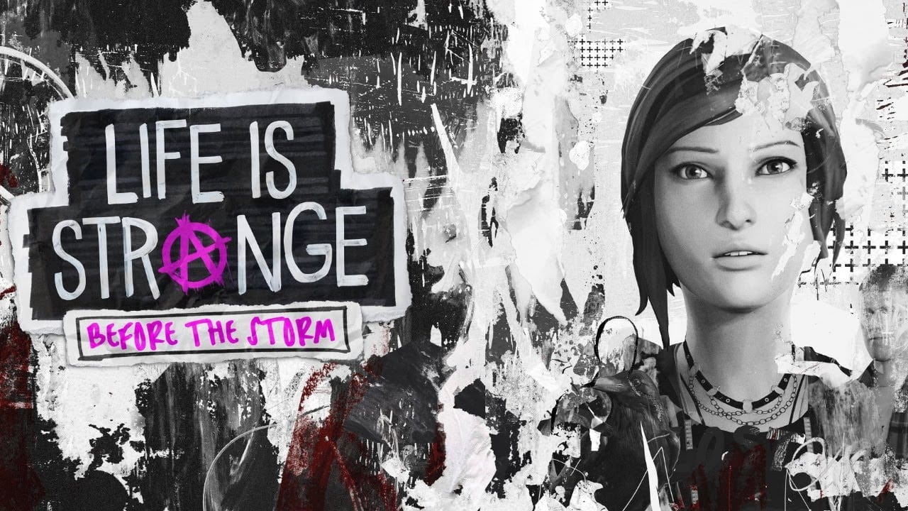 Life is Strange: Before the Storm Episode One: Awake Review