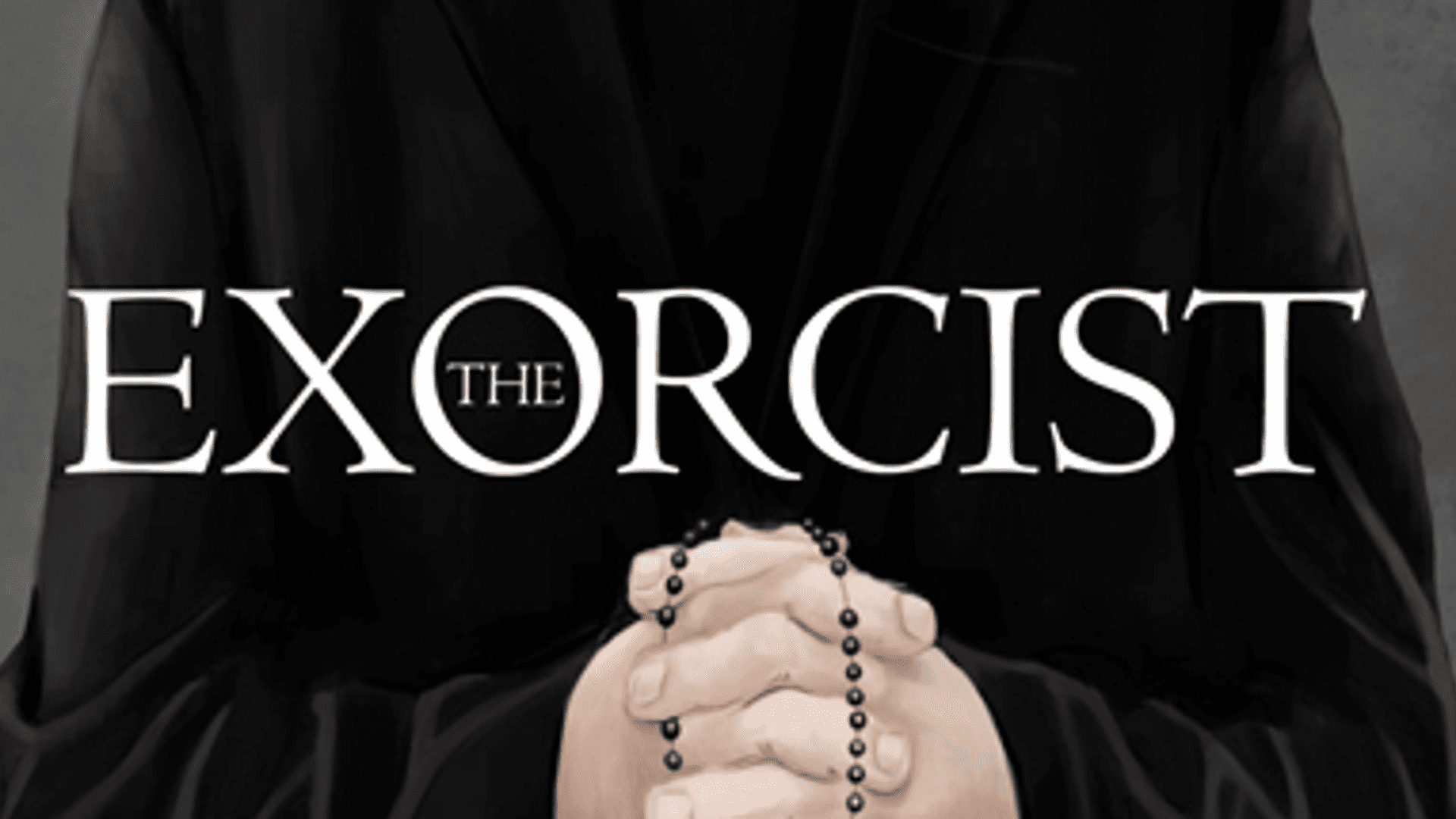 The Exorcist, Early-Access Review