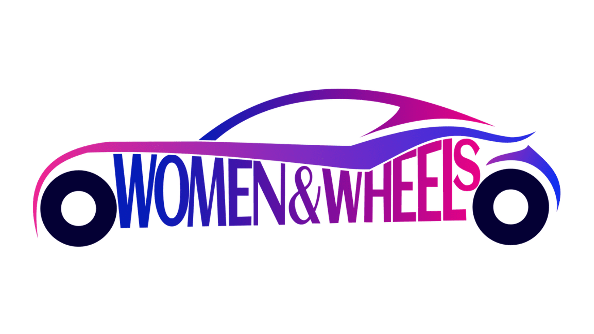 SimBin UK Announces Women and Wheels