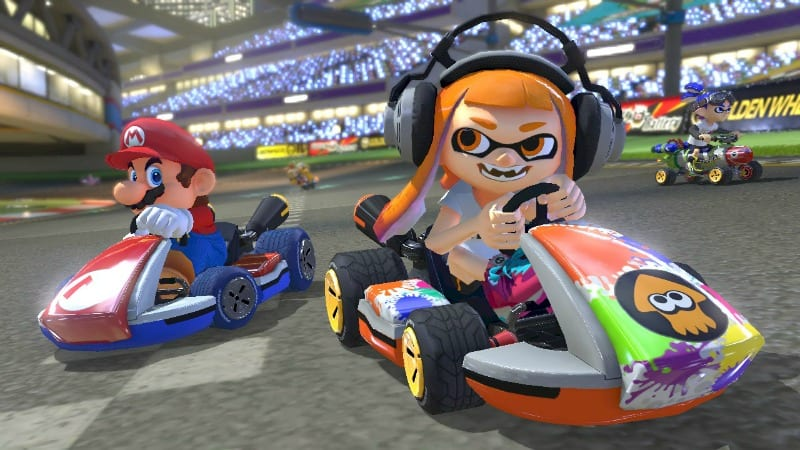Five Best Games to Play With Your Significant Other