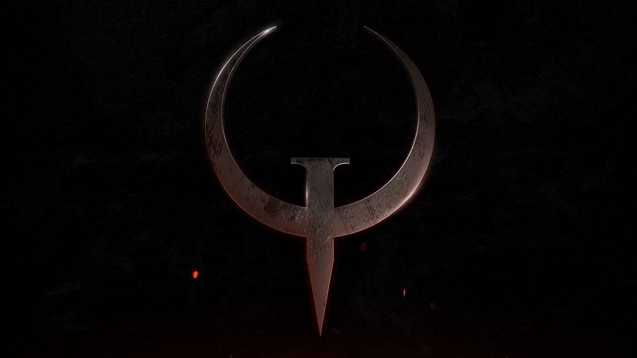 5 Reasons Quake Champions Needs Bots