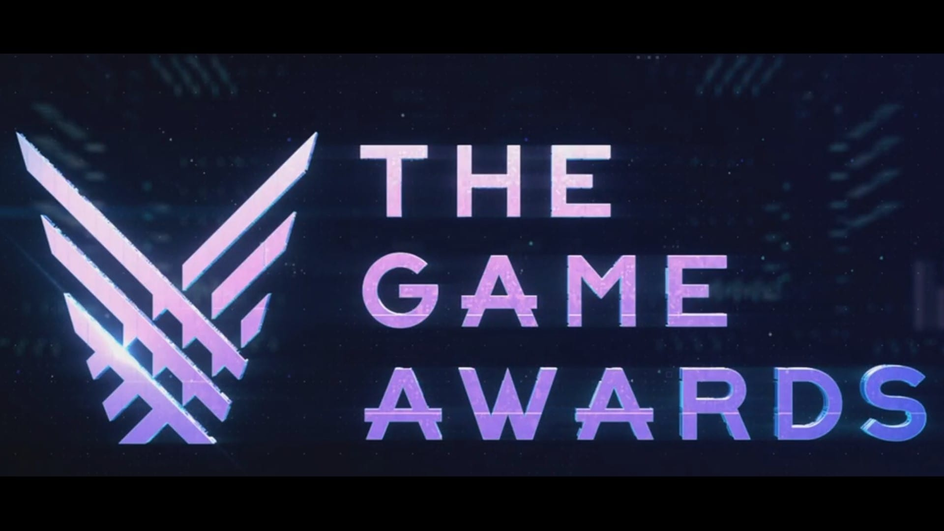The Game Awards: Some Expected Outcomes, Some Surprises