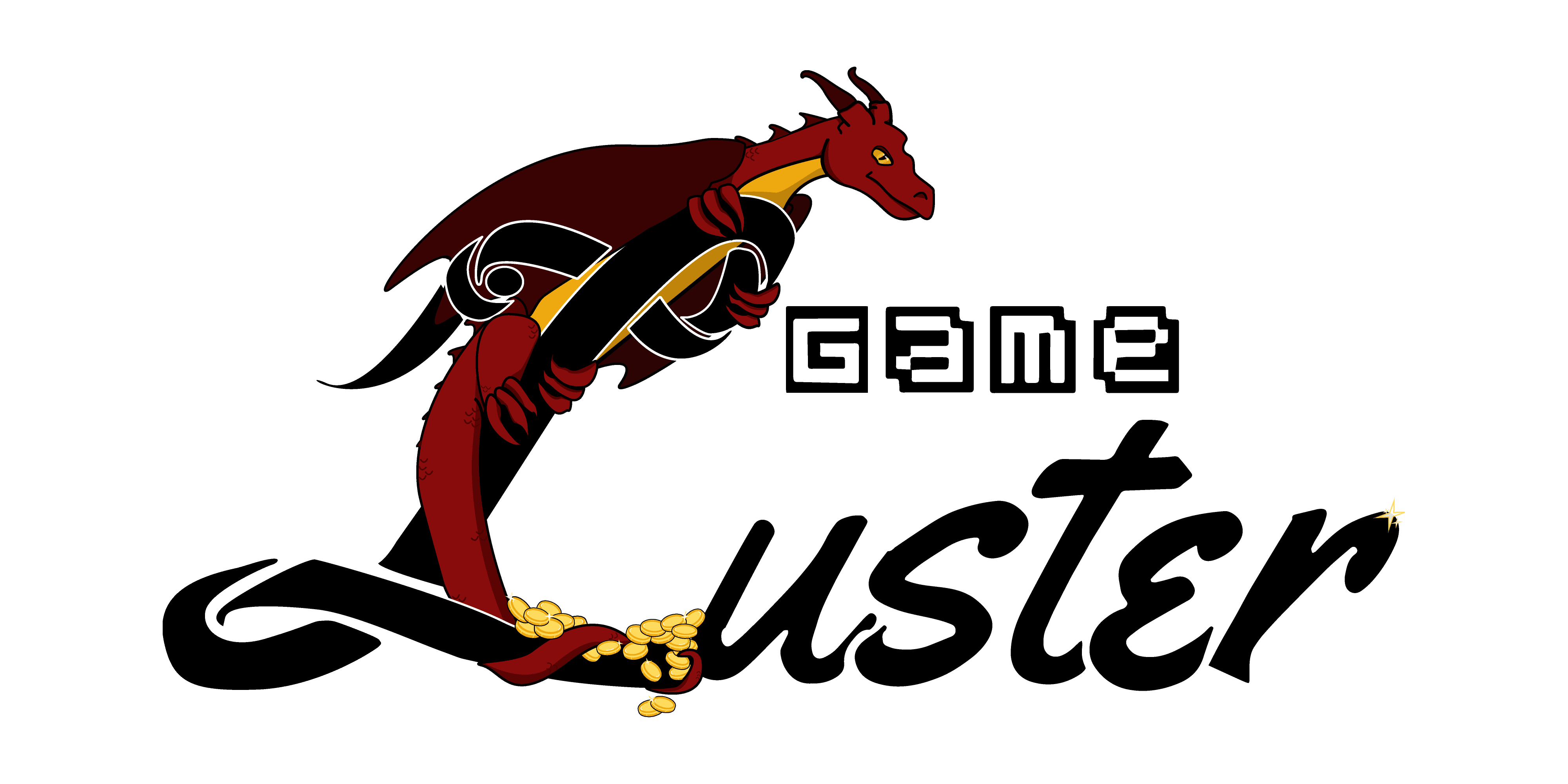GameLuster