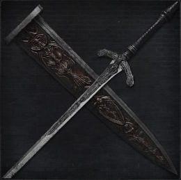 Ludwig's_Holy_Blade