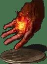 pyromancy_flame
