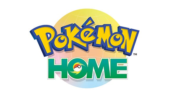 inline pokemon home 578