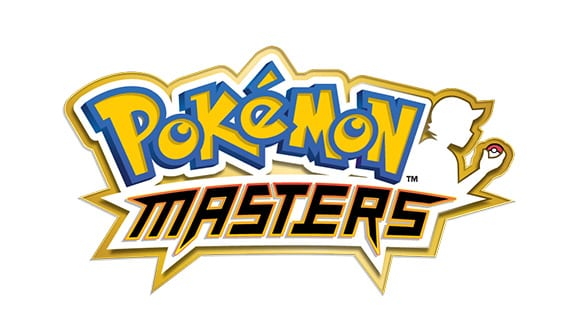 inline pokemon masters 578