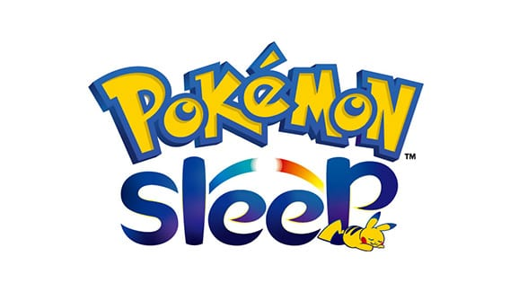inline pokemon sleep 578
