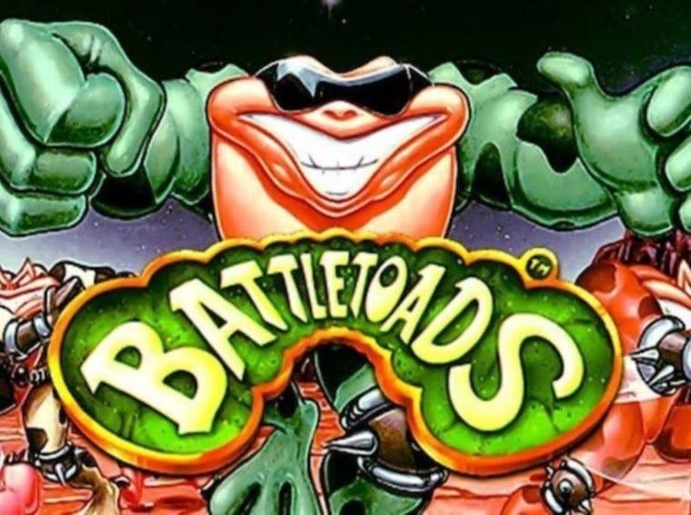 4afc368a cc86 4f24 84be 76ba38306c53 Battletoads