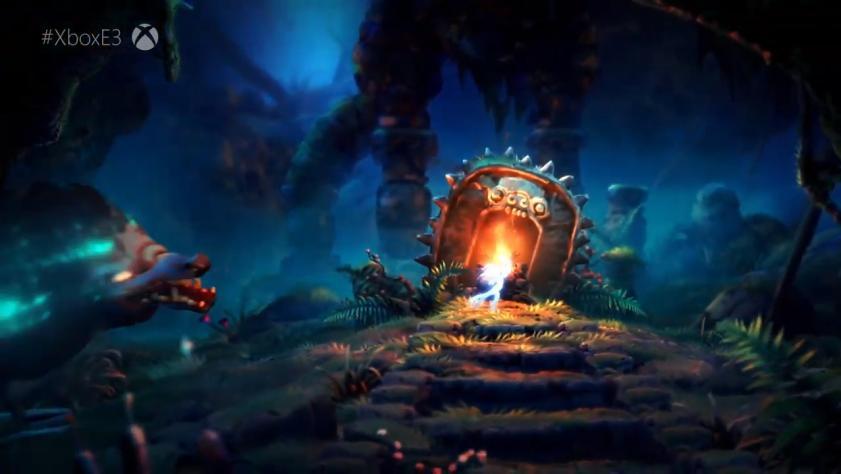 Screenshotter XboxE3Briefing2019 3343