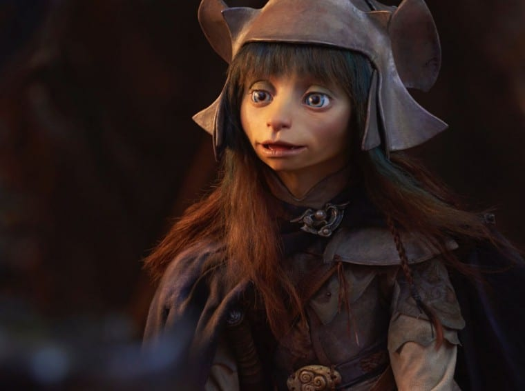 dark crystal age of resistance 1559221207