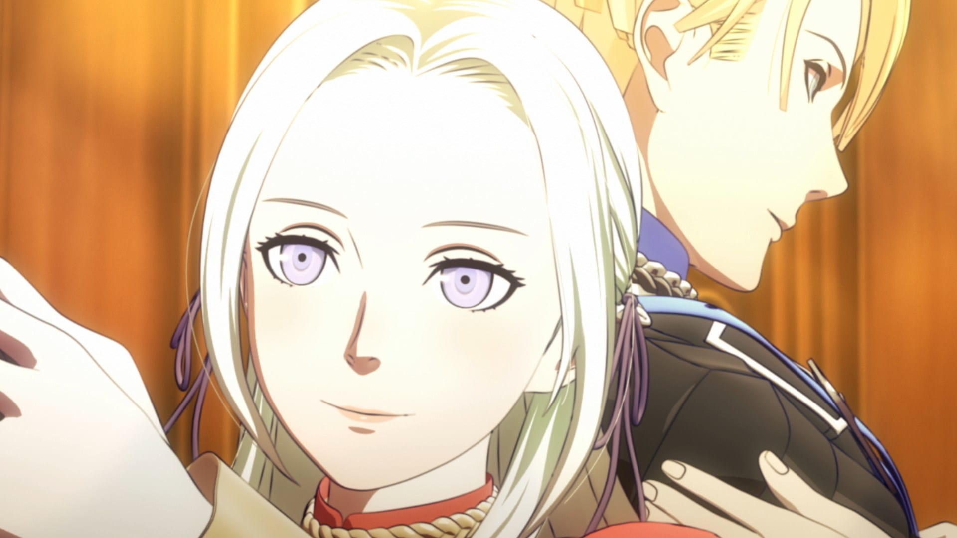 1564029268321 Switch FEThreeHouses E3 screen 16 png jpgcopy