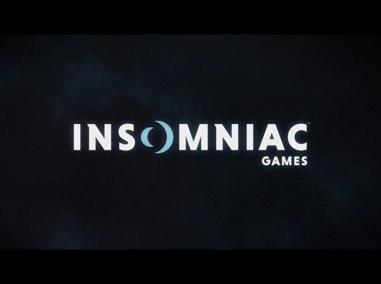 Screenshotter InsomniacGamesRecruitmentVideo 2'01""