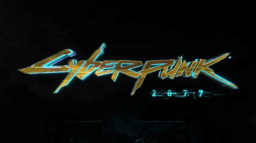 "Screenshotter Cyberpunk2077OfficialCinematicTrailerE32019 3'56"""