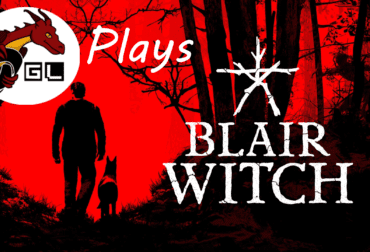 Blair Witch LP1 Thumbnail