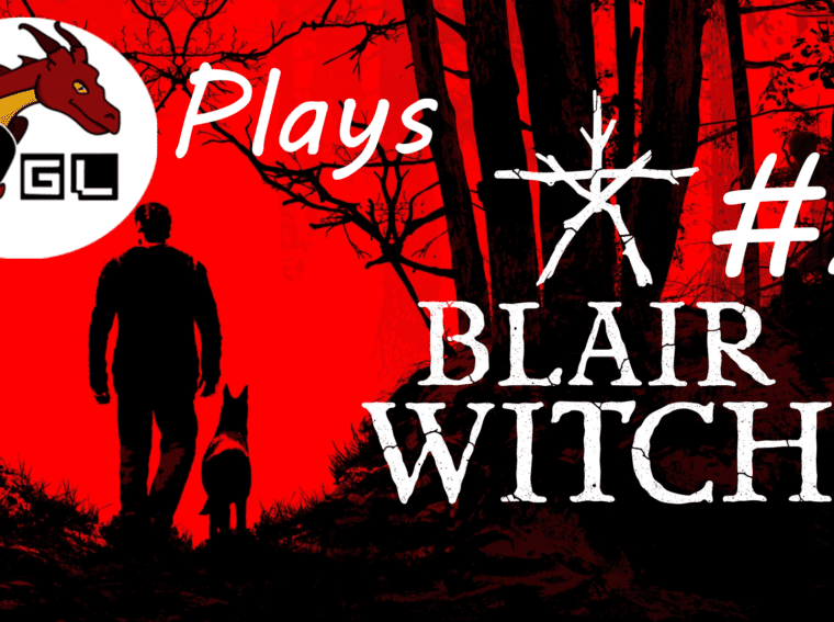 Blair Witch P2 Thumbnail